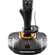 Joystick Thrustmaster T.16000M FCS (PC) USB, PC, Negru, Controller