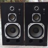 Boxe Teac SX 550, 121-160W