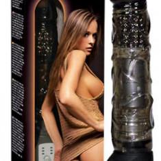 Vibrator Dark Lover