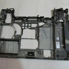Bottomcase Dell E6410 produs functional 0397MI - Carcasa laptop