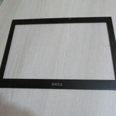 Rama display Dell E6410 produs functional 0397MI