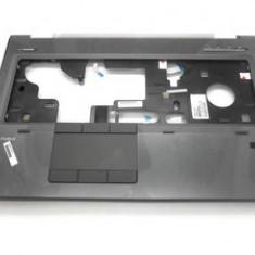 Touchpad LAPTOP HP 8760W