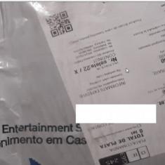 Samsung unitate Blu-ray, boxe, subwoofer Home Entertainment HT-J5150, sigilat - Sistem Home Cinema