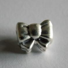 Talisman Pandora din argint 791204-Funda - Pandantiv argint