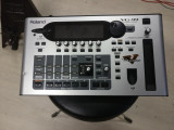 Vand procesor chitara Roland VG-99 + chitara cu doza midi