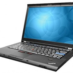 LAPTOP C2D P8600 LENOVO THINKPAD T500 - Laptop HP