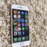 IPhone 7 gold - Telefon iPhone, Auriu, 32GB, Neblocat, Quad core, 2 GB