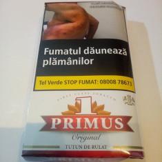 Tutun Primus 35 g - Tutun Pentru tigari de foi