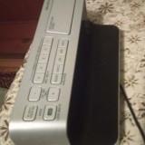 Aparat radio Sony Md ICF-C705 Dream Machine