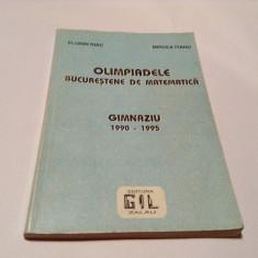 MIRCEA FIANU OLIMPIADELE BUCURESTENE DE MATEMATICA,rm2