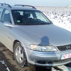 Opel Vectra B Caravan, An Fabricatie: 2000, Benzina, 180000 km, 1598 cmc