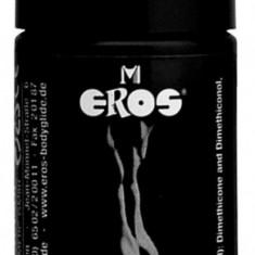 Lubrifiant Concentrat Silicon Eros 15 ml - Lubrifianti