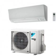 Aparat aer conditionat Daikin FTXM35M+RXM35M 12000BTU Inverter Clasa A+++ Alb