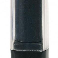 Vibrator Lipstick - Mini Vibratoare