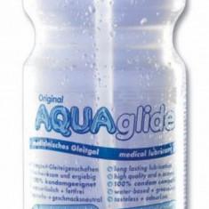 Lubrifiant Aqua Glide 1000 ml - Lubrifianti