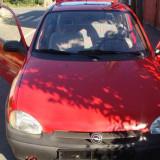 Opel Corsa B 1.2 benzina, 1996, 246000 km, 1200 cmc