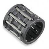 Rulment Ace - Colivie Piston Drujba Husqvarna - Husvarna 262 - 455 - 460