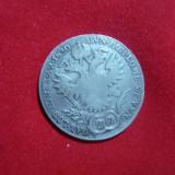 Moneda 20 Kr. 1830 Francisc I, argint, cal.F.Buna, litera B, Europa