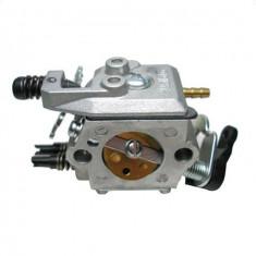 Carburator Husqvarna 51- 55 (Taiwan)