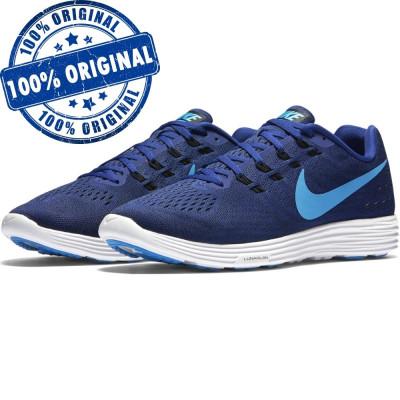Pantofi sport Nike Lunartempo 2 pentru barbati - adidasi originali foto
