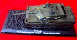 Macheta   tanc  1, 1:72