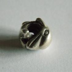 Talisman Pandora din argint -790189 - Pandantiv argint