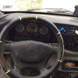 Vand camioneta Volkswagen L35 Motor 2500 TDI