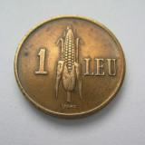 1 LEU 1938 ***