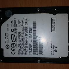 18.HDD Laptop 2.5