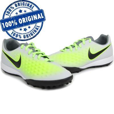 Pantofi sport Nike Magistax Onda 2 pentru barbati - adidasi originali - fotbal foto