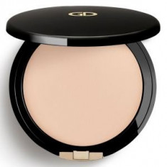 GA-DE Pudra Rich & Moist Pressed Powder Dessert