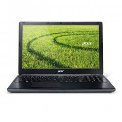 "Laptop Acer Aspire 570G-33214G1TDnkk 15.6"" i3-3217U 1 TB Windows 8.1 Negru foto"