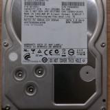 Hard Disk 2TB Hitachi SATA3 7200RPM HDD 2000GB