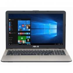 Notebook Asus PPOPOR2332 X541UJ-GQ130T i7-7500 8 GB 1 TB W10 foto mare