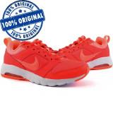 Pantofi sport Nike Air Max Motion pentru femei - adidasi originali - alergare, 38, Textil