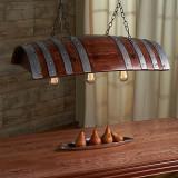 Candelabru rustic Felinar Lampadar - Corp de iluminat, Lampadare