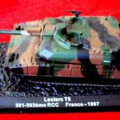 Macheta tanc 2, 1:72