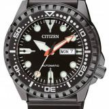 Ceas original Citizen Day-Date Automatic NH8385-11EE - Ceas barbatesc Citizen, Casual