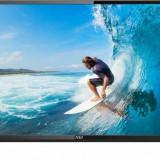 Televizor LED NEI 39NE4000, HD, 99 cm, Full HD, Smart TV