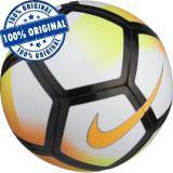 Minge fotbal Nike Pitch - minge originala, Marime: 5, Teren sintetic
