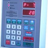 Calculator gater banzic SELBIT ISP010 MSK320 MB3200
