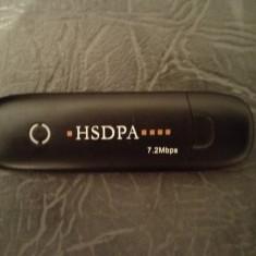Modem Usb Stick Huawei MT190 - Modem 3G