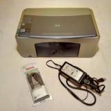 Imprimantă Multifuncțională HP InkJet PSC 1315 all-in-one