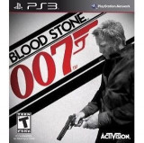 Blood Stone 007 -  PS3 [Second hand], Actiune, 16+, Single player