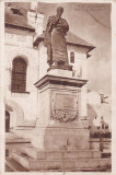 CONSTANTA STATUIA LUI OVIDIU,ROMANIA.