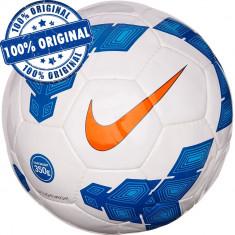 Minge fotbal Nike Lightweight - minge originala - factura - garantie - in stoc, Marime: 5, Teren sintetic