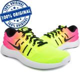 Pantofi sport Nike Lunarstelos pentru barbati - adidasi originali, 40, 40.5, Textil