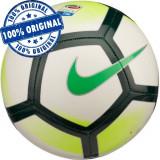 Minge fotbal Nike Pitch Serie A - minge originala, Marime: 5, Teren sintetic