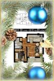 Apartament 2 camere, 49 mp, Militari Preciziei, decom, Etajul 4