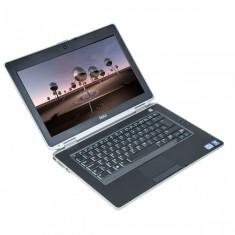 Dell Latitude E6430 14 inch LED backlit Intel Core i7-3520M 2.90 GHz 4 GB DDR 3 SODIMM 128 GB SSD DVD-RW 3G Windows 10 Home